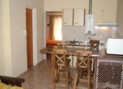 Alquiler temporario en Rosario-departamento 1 dormitorio