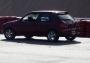 Vendo Ford Fiesta Mod. 98