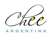 CHEE ARGENTINA TURISMO RECEPTIVO