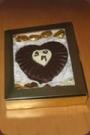 Souvenirs de chocolate - Se Me Hace Agua La Boca