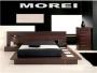 camas tarima (diseños a medida) oferta