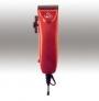 Cortadora de Cabello Gama Mod: GM580