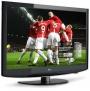LCD LG 42LH30 Full HD 1920x1080, Contraste