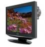 LCD SHARP LC32DV27U C/REP DVD  HDTV LCD de