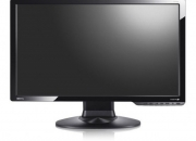 MONITOR BENQ 24 FULL HD + SINTONIZADORA TV