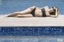 Traje de Bano, bikini de Brasil