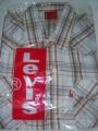 venta por mayor de camisas levis