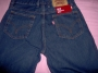 venta por mayor de jeans hombre  levis