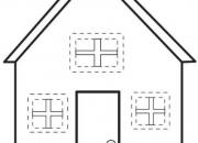 Garantias para alquiler de deparamentos,casas,locales