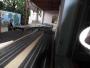 VENDO PISTA SCALEXTRIC DE 4 VIAS COMPLETA 6mx2m c/mesa