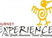 journey experience tour operator in peru