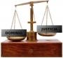 ABOGADOS(U.B.A) ZONA OESTE Honorarios Accesibles