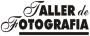 Cursos de fotografia. Taller de Julian Rodriguez