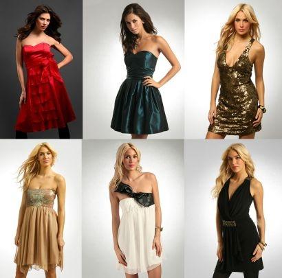 Alquiler de vestidos para fiesta en capital federal