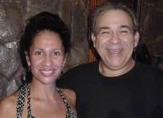 Escuela de tango, clases de tango para principiantes, intermedios y avanvanzados
