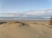 Lote frente al mar de 640m2 e/ San Clemente y KM314