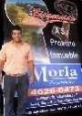 alquiler de local comercial en ramos mejia