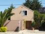 Arriendo casa veraneo La Serena Chile