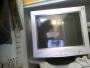 monitor tonomac