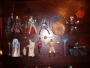 Venta de figuras originales Star Wars