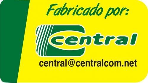 Fotos de Paraguay: venta de pizarras acrilicas blancas, magneticas, franelografos, rotafo 4