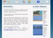 Diseño de Páginas Web en Escobar   Diseño de Páginas para Internet en Escobar   Zona Norte   Buenos Aires