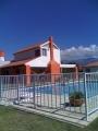 Vacaciones en el mejor lugar de Mendoza