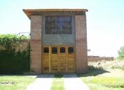 departamento para turismo en San Rafael