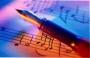 Clases de Armonía y Composición Musical