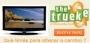 Thetrueke.com Novedosa Tienda Online Argentina atrae miles de Usuario
