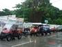 alquiler de coches en san andes islas colombia www.martinezrentacarr.com