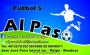 Canchas de fútbol Al Paso