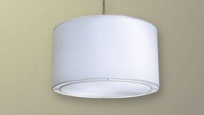 Fotos de Pantallas para lamparas - iluminacion actual 3
