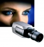 CAMARAS IP DE SEGURIDAD - 155-3037707 NEXTEL 176*3870
