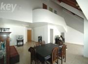 Departamento 4 ambientes triples / duplex en venta en las cañitas, palermo, próximo a belgrano