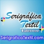 serigrafica textil
