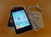 En venta: Apple iPhone 4 HD  32 GB