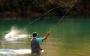 Temporada de Pesca con mosca, Apart Hotel Ona Resort y Spa, Cabañas, Hotel, en villa la Angostura