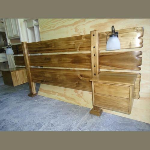 Muebles para bebes en tigre for Fabrica de muebles de pino