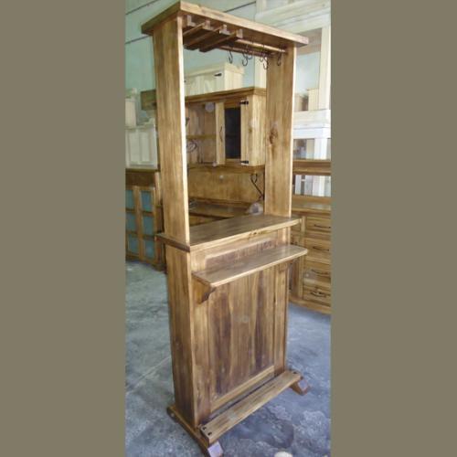 Fotos de Fábrica de muebles de pino en tigre  muebles de pino  el