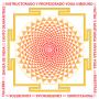 Yogesvara Clases de Ashtanga y Hatha Yoga Caballito - Profesorado Yoga Inbound