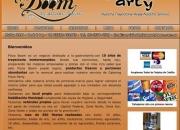 Servicio de Pizza Party en Pilar | Zona Norte | Pizza Party Boom