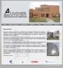 Aberturas de aluminio en Pilar | Aberturas de alta prestación | Aluviher