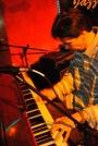 clases de guitarra, improvisacion, piano, armonia, etc