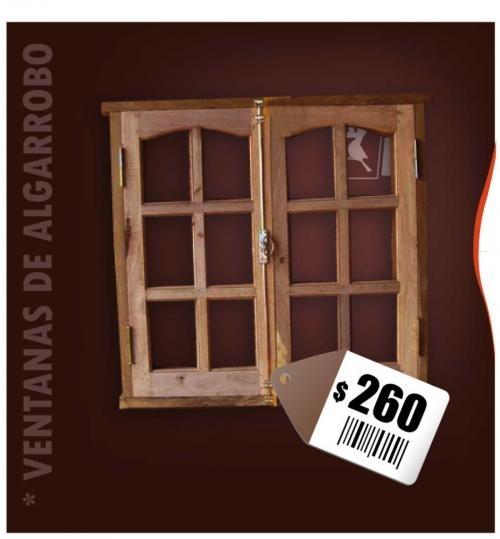 Casa en constructor apartamentos renovado lisboa zona for Fabrica de aberturas de madera en rosario