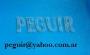 Reparacion Enlozado de bañera, hidros, bachas, piletas, azulejos