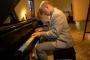 Clases de piano y teclado en La Plata y City Bell - a domicilio