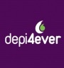 Depi4ever.com - Los mejores metodos de Depilación Definitiva
