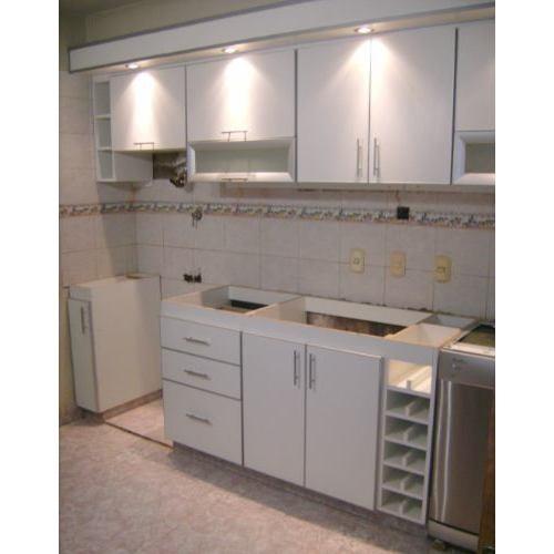 Accesorios Para Muebles De Cocina En Buenos Aires