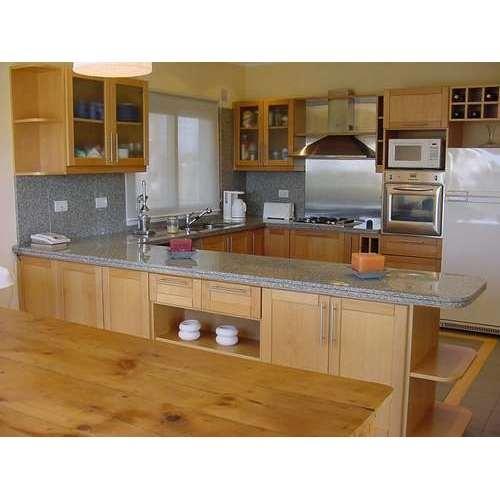 Muebles de cocina en moreno buenos aires for Muebles estilo industrial buenos aires